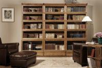 Skano Furniture