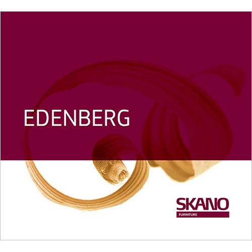 Skano Furniture - Edenberg