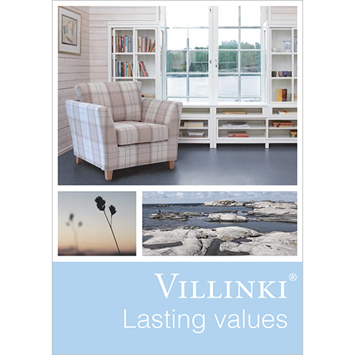 Skano Furniture - Villinki