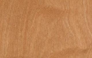 02 light brown